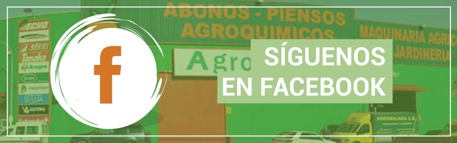 link-facebook-agromalaga